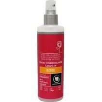 Rozen spray conditioner