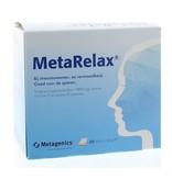 Metagenics Metarelax sachets