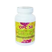 OPC 50