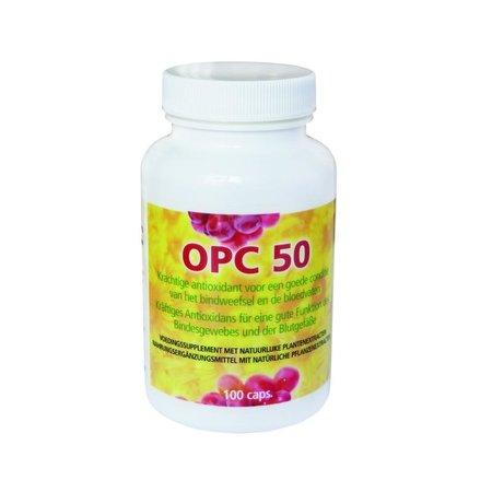 Oligo Pharma OPC 50