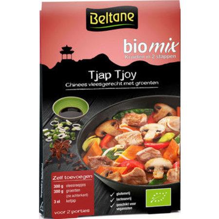 Beltane Tjap tjoy mix