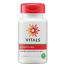 Astamax 6 mg