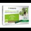 Arkopharma Arkofluids Bio detox lever