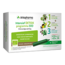 Arkopharma Arkofluids Bio detox 30 dagen kuur