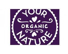 Your Organic Nature