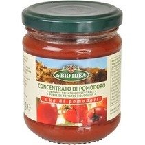 Tomatenpuree 22%
