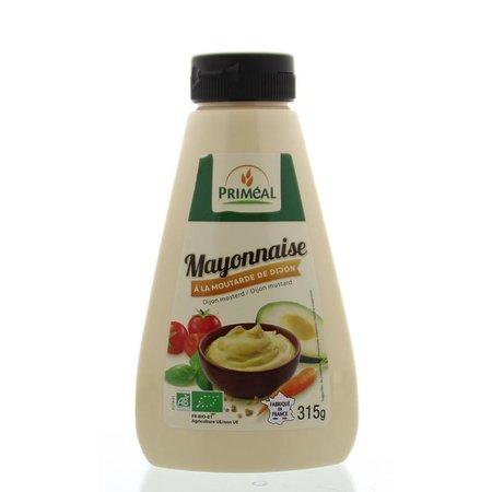 Primeal Mayonaise