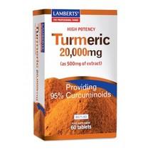 curcuma 20.000mg (tumeric)
