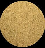 Vitabron Cardamom
