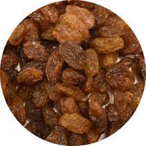 Rozijnen (sultana)