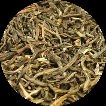 Vitabron Jasmijn thee