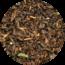 Vitabron Bosvruchten thee