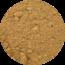 Vitabron Peper zwart gemalen