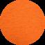Vitabron Cayennepeper gemalen