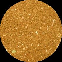 Gyroskruiden zonder zout