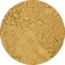 Vitabron Gehaktkruiden zonder zout