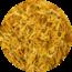 Vitabron Goudsbloem met kelk heel