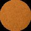 Vitabron Cajunkruiden zonder zout