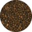 Vitabron Peperkorrels zwart