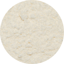 Kokosmeel