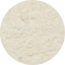 Vitabron Kokosmeel