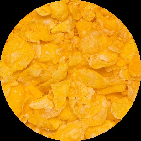 Vitabron Cornflakes