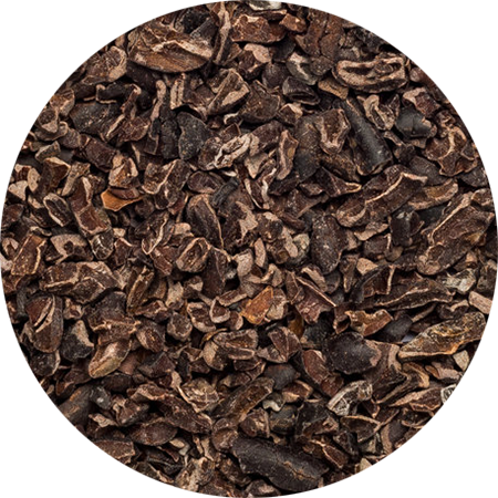 Vitabron Cacaonibs