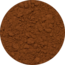 Vitabron Cacaopoeder