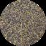 Vitabron Lavendelbloesem