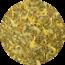 Vitabron Ontbijt thee zonder munt