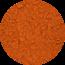 Vitabron Kipkruiden zonder zout