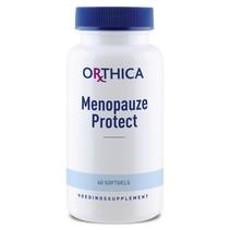 Menopauze protect
