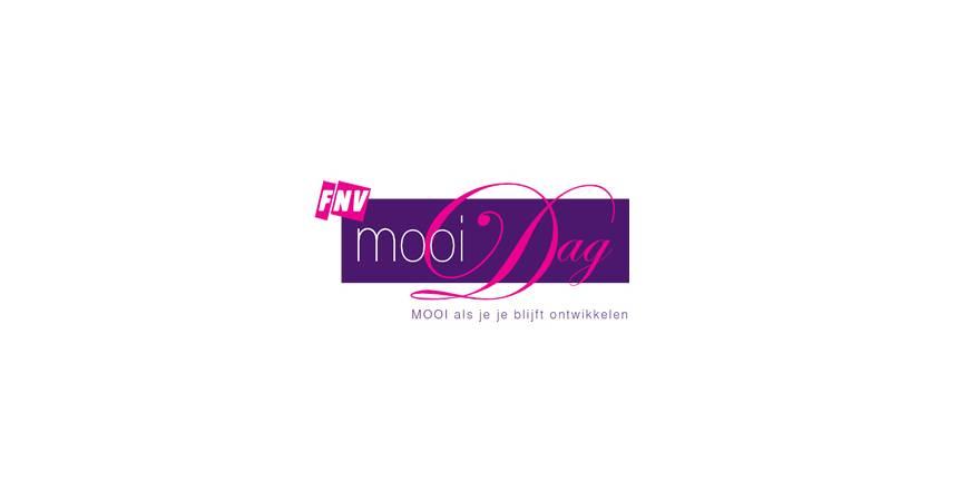 FNV Mooi