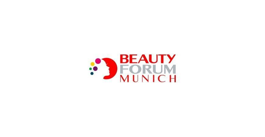 Beauty Forum Munich