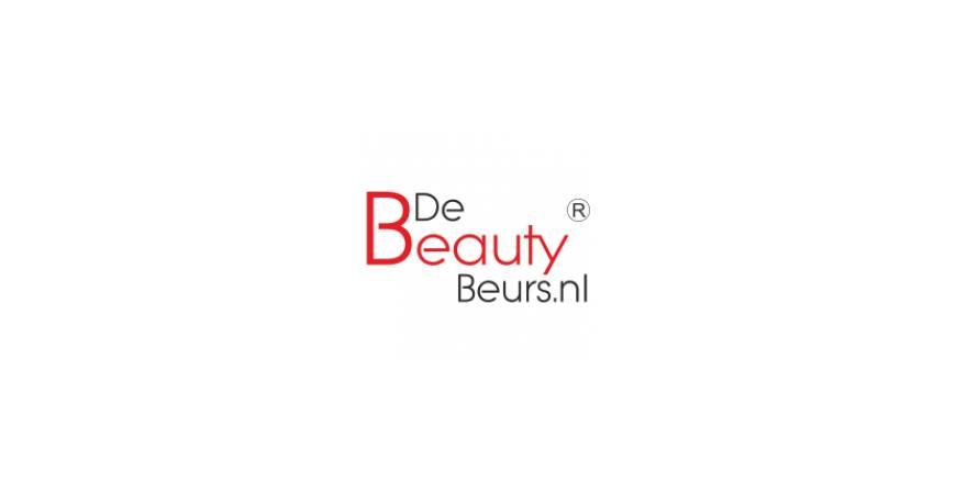 De Beauty Beurs