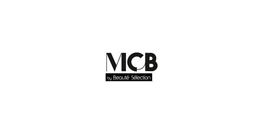 MCB by Beauté Selection Lyon