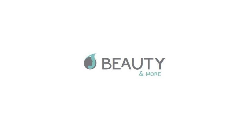 Beauty & More 2016