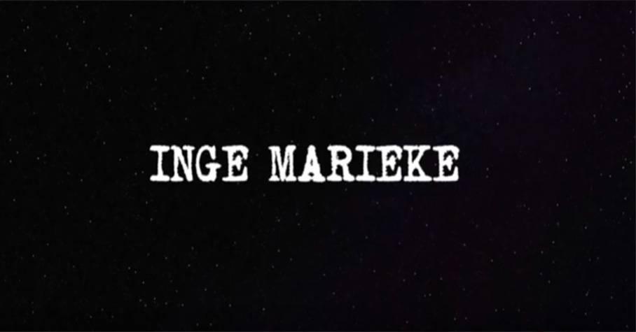 MOVIE   INGE MARIEKE AND WAVY CURLS