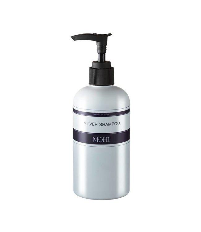 MOHI Silver Shampoo 300ml
