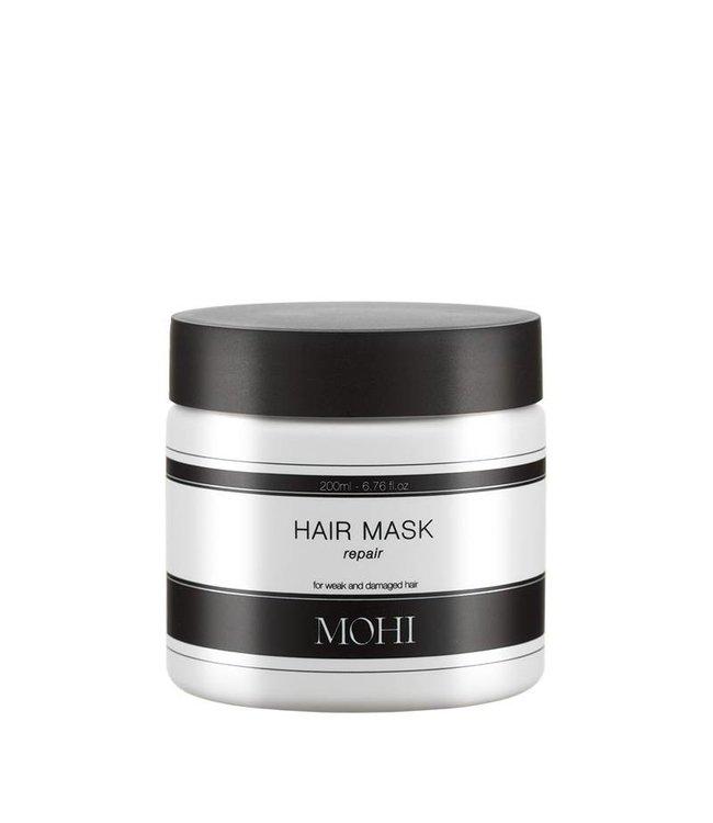 MOHI Hair Mask Repair 200ml