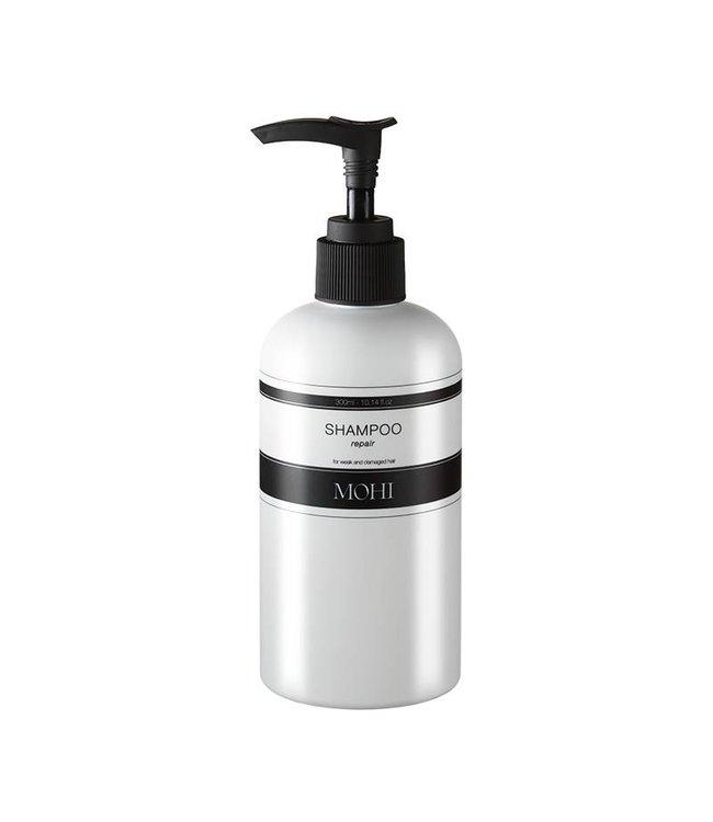MOHI Shampoing réparateur 300ml