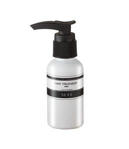 MOHI Shampoing réparateur 50ml