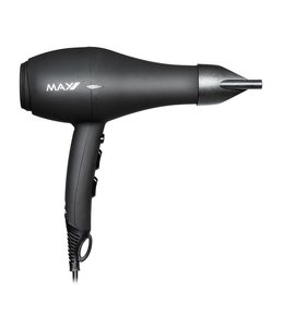 Max Pro Xperience Hair Dryer