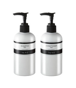 MOHI Shampoo Repair 300ml & Conditioner Repair 300ml