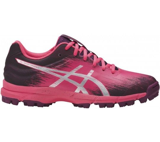 Asics Gel-Hockey Typhoon 3 Women