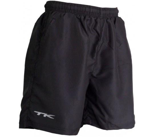TK TK Sumare Short Men