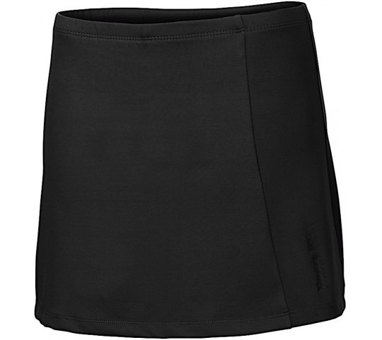 Reece Reece Fundamental Skort