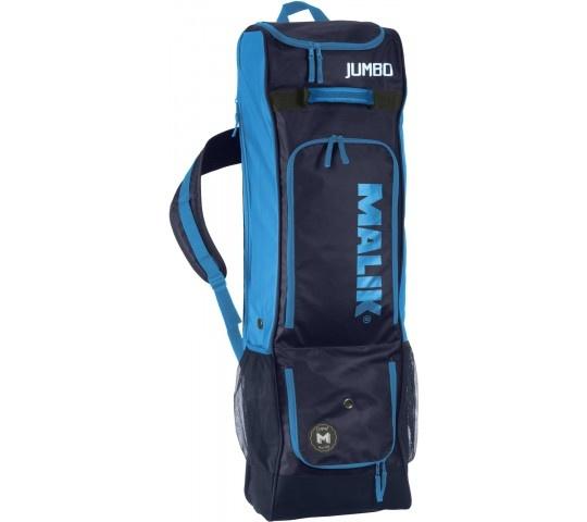 Malik Malik Jumbo Stick Bag