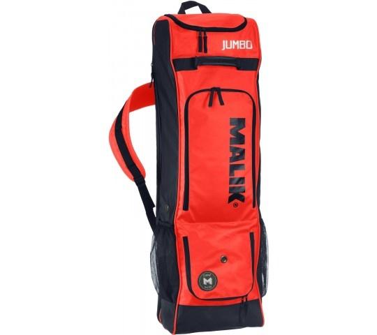 Malik Jumbo Stick Bag