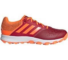 Adidas adidas adiPower
